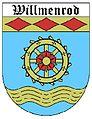 Wappen Willmenrod.jpg