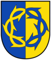 Wappen at erl.png