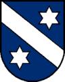 Wappen at lichtenau im muehlkreis.png