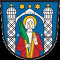 Wappen at st-veit-an-der-glan.png