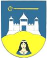 Wappen garz usedom.PNG