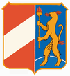 Coat of arms of Loosdorf