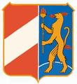 Wappen loosdorf.png