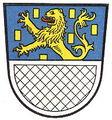 Wappen nassau lahn.jpg