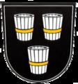 Wappen von Eppishausen.png