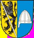 Wappen von Litzendorf.png