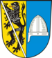 Coat of arms of Litzendorf