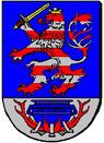 Wappen von Ludwigshöhe.png
