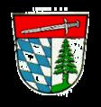 Wappen von Mitterfels.png
