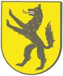 Coat of arms of Rüdershausen