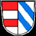 Wappen von Rain.png