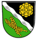 Coat of arms of Sontheim
