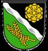 Wappen von Sontheim.png