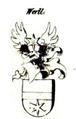 Wappen werll.png