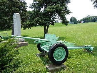 Kenhorst, Pennsylvania - Image: War Memorial, Kenhorst Berks Co PA 02