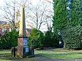 War Memorial - geograph.org.uk - 1042458.jpg