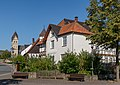 Warburg - 2018-09-18 - Neuer Weg 2 (01).jpg