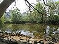 Warendorf - Emsseepark (9).jpg
