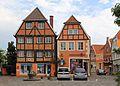 Warendorf Heumarkt 3 Oststrasse 01 01.JPG