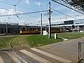 Warschau tram 2019 08.jpg