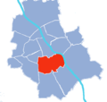 Warszawa Mokotow.png