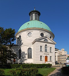 holy trinity church warsaw wikipedia. Black Bedroom Furniture Sets. Home Design Ideas