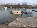 Waschbrigg2009-03.jpg