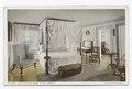 Washington's Room, Mt. Vernon, Va (NYPL b12647398-74069).tiff