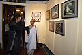 Wasim Kapoor - Biswatosh Sengupta - Photographic Association of Dum Dum - Group Exhibition - Kolkata 2013-07-29 1163.JPG