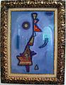 Wassily kandinsky, testardo, 1929.JPG