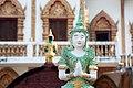 Wat Bupparam (11900394014).jpg