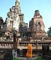 Wat Mahathat Sukhothai 10.jpg