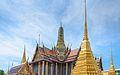 Wat Phra Kaew 2014.jpg