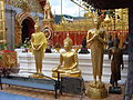 Wat Phra That Doi Suthep3.JPG