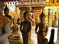 Wat Phra That Doi Suthep D 19.jpg