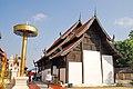 Wat Phra That Lampang Luang (29881682311).jpg