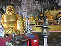 Wat Tham Suea 02.jpg