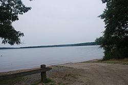 Watchaug Pond.JPG
