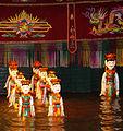 Water-Puppet-Show2.jpg