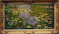 Water Lilies (Monet, 1919).JPG