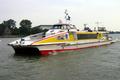 Waterbus Dordrecht-Rotterdam.png