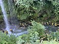 Waterfall Marmore in 2020.06.jpg