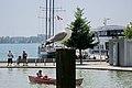 Waterfront, Toronto (460217) (24760857000).jpg