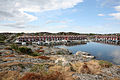 Waterfronts in Sweden 1 2008.jpg