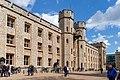 Waterloo Barracks.jpg