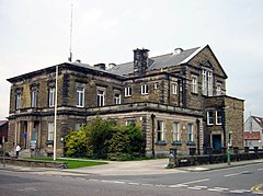 Waterloo Town Hall.jpg