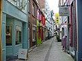 Wavre rue de la Source.jpg