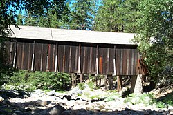 Wawona Covered Bridge.jpg