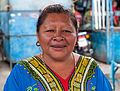 Wayuu Women seller.jpg