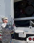 Weapons safety ensures ICBM effectiveness 150609-F-CQ929-026.jpg